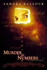 Murder by Numbers